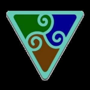 EASI_Logo_Trans