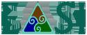EASI_logo_125_51