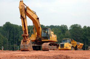 heavy-construction-equipment-1404052979Ril