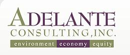 Adelante Consulting - Albuquerque, NM