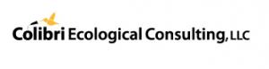 Colibri Ecology