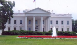 white-house-residence-725x420